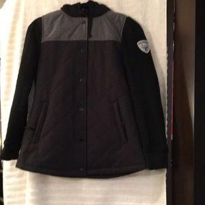 Jackets & Blazers - 686 winter coat